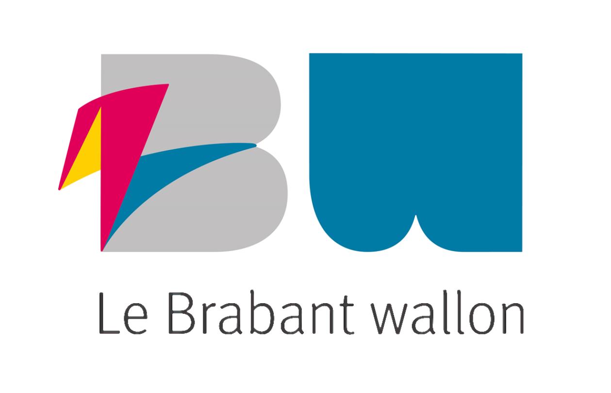 Province du Brabant Wallon