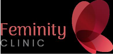 Feminity Clinic