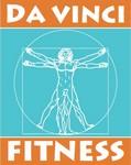 Davinci Fitness